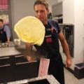 """Foto 83 von Cooking Course """"Anfängerkurs Jänner 2019 2.Abend"""", 21 Jan. 2019"""