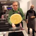 """Foto 86 von Cooking Course """"Anfängerkurs Jänner 2019 2.Abend"""", 21 Jan. 2019"""