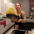 """Foto 87 von Cooking Course """"Anfängerkurs Jänner 2019 2.Abend"""", 21 Jan. 2019"""
