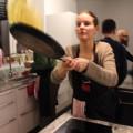 """Foto 88 von Cooking Course """"Anfängerkurs Jänner 2019 2.Abend"""", 21 Jan. 2019"""