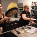 """Foto 89 von Cooking Course """"Anfängerkurs Jänner 2019 2.Abend"""", 21 Jan. 2019"""