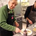 """Foto 96 von Cooking Course """"Anfängerkurs Jänner 2019 2.Abend"""", 21 Jan. 2019"""