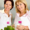 Foto 9 von DAS Kochwerk