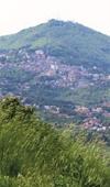 DAS Gourmet-Reiseerlebnis in Italien