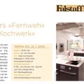 Falstaff 1/2009
