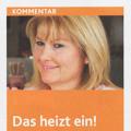 Gesünder Leben 02/2015
