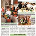 News Nr. 7 - 17.02.2011