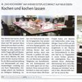 Wiener Journal Nr. 16<br />18. April 2008