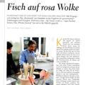Wiener Journal 17.02.2012, Nr. 07